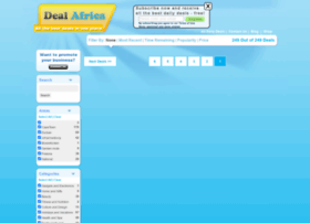 dealafrica.co.za