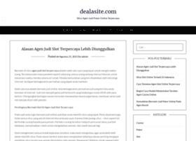dealasite.com