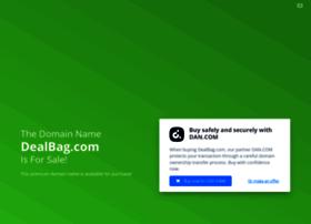 dealbag.com