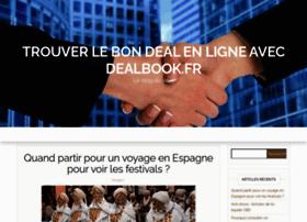 dealbook.fr