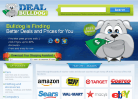 dealbulldog.com