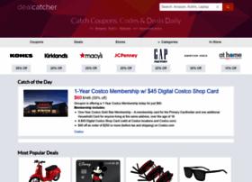 dealcatcher.com