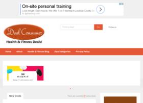 dealconsumer.com