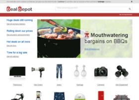 dealdepot.co.uk