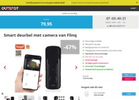 dealdigger.nl