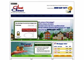 dealdirectfinancial.co.uk
