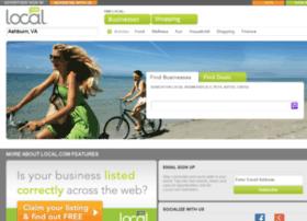 dealdressing.local.com