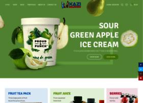 dealdunia.com