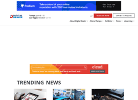 dealer-communications.com