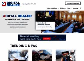 dealer-magazine.com