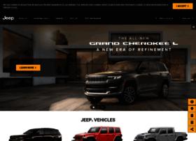 dealer-mideast.jeep.com