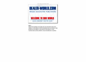 dealer-world.net