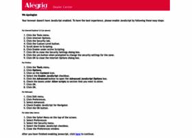 dealer.alegriashoes.com