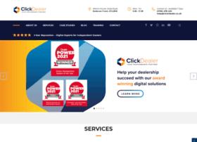 dealer.clickserver.co.uk