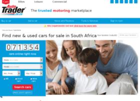 dealer.co.za