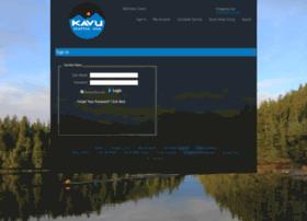 dealer.kavu.com