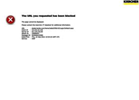 dealer.landa.com