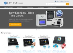dealer.lathem.com