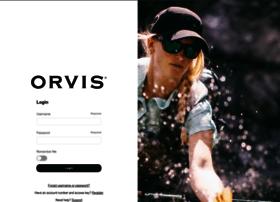 dealer.orvis.com