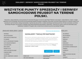 dealer.peugeot.pl