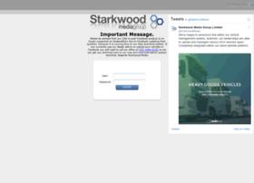 dealer.starkwood.co.uk