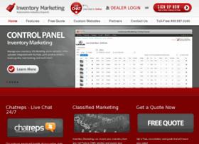 dealer123.com
