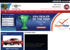 dealer4719.dealeron.com