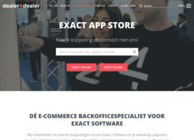 dealer4dealer.nl