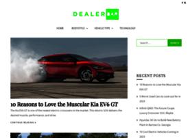 dealerbar.com