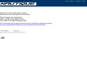 dealerconnect.nautique.com
