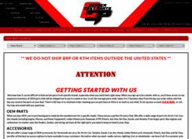 dealercostparts.com