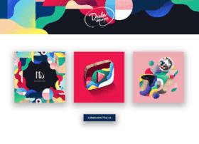dealerdemusique.com
