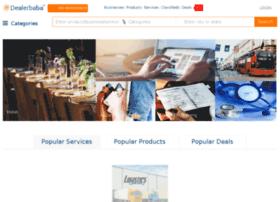 dealerdice.com