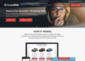 dealerdna.com