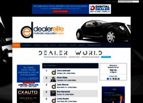 dealerelite.net