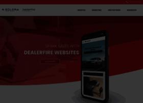dealerfire.com