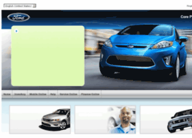 dealerinventoryonline.com