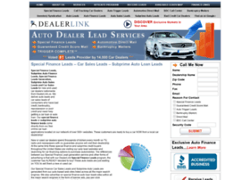 dealerlink.us