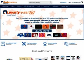 dealermarket.com