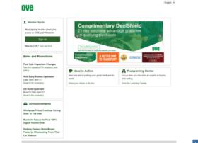 dealermatch.com