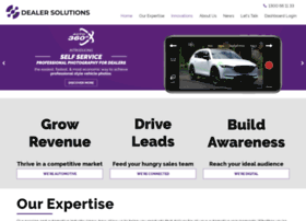 dealernet.com.au