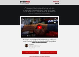 Dealerpick.com