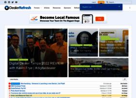 dealerrefresh.com