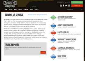 dealers.autocartruck.com