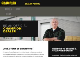 dealers.championpowerequipment.com
