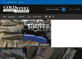 dealers.coldsteel.com