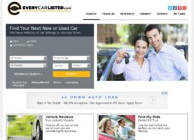 dealers.coloradodrives.com