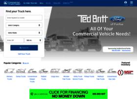 dealers.equipmenttraderonline.com