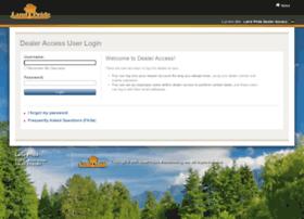dealers.landpride.com