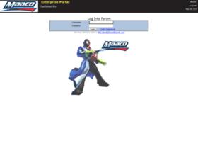 dealers.maaco.com